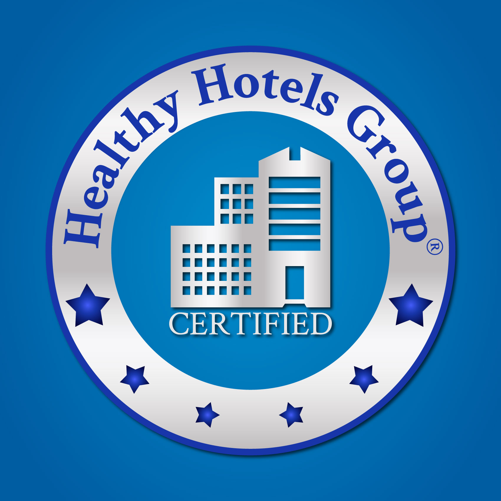 Healthy Hotels Group